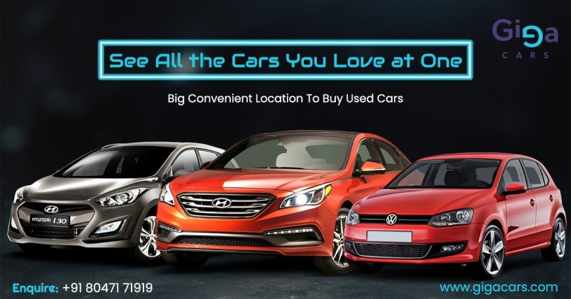best-place-to-buy-pre-owned-cars-in-bangalore-gigacars-big-0
