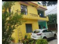 3-rooms-set-available-for-rent-behind-st-theresa-school-kathgodam-small-0