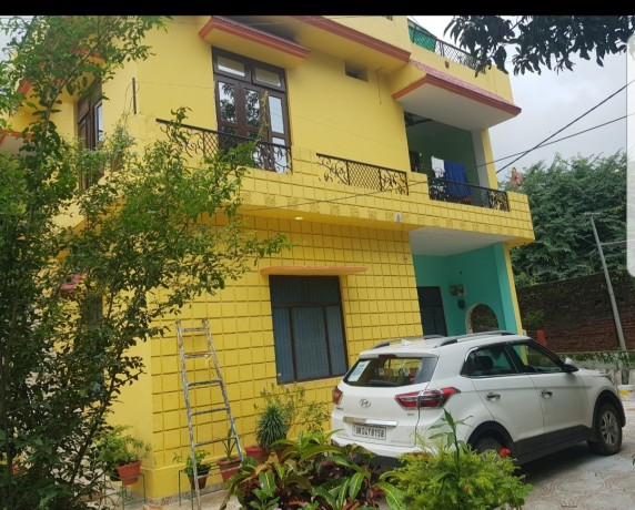 3-rooms-set-available-for-rent-behind-st-theresa-school-kathgodam-big-0