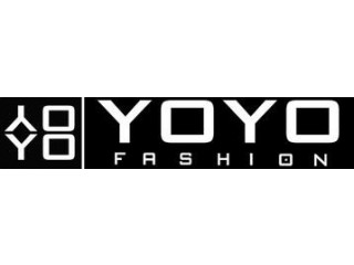 YOYO Fashion