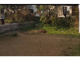 Plot for sale in kathgodam